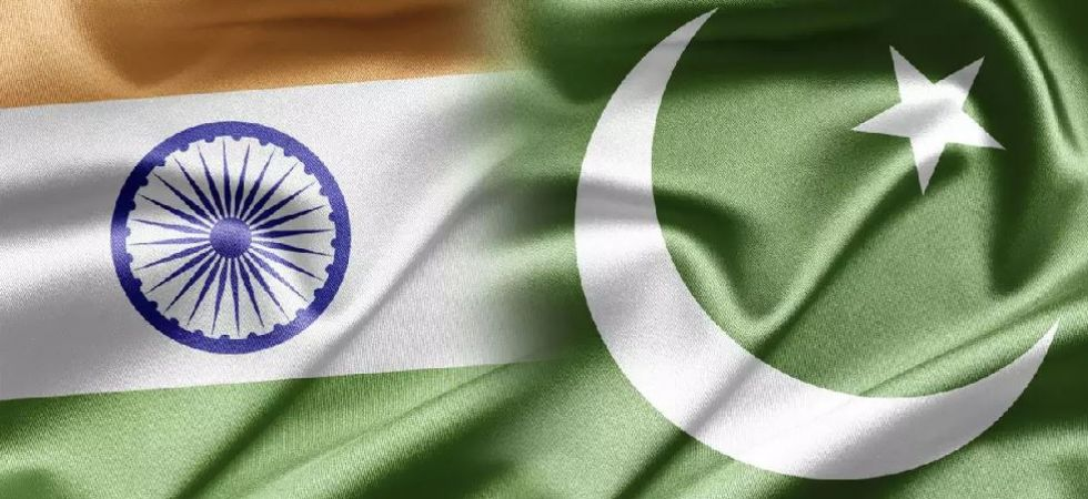 India rejects Pakistan's allegations of using chemical weapons on civilians (File Photo)