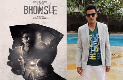 Manoj Bajpayee-starrer 'Bhonsle' garners overwhelming reaction from crowd at Busan International Film Festival