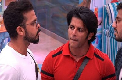 Is Sreesanth the lowest paid celeb in Bigg Boss 12 House? Here's how much others get paid