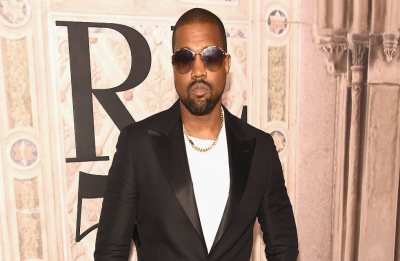 Kanye West deactivates Twitter, Instagram accounts