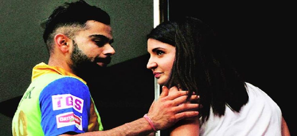 Virat Kohli to BCCI: Let wives stay for full overseas tour; Committee of Administrators says 'policy not to change soon' (PTI Photo)