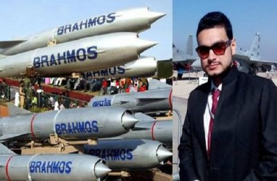 BrahMos Aerospace engineer arrested for spying: Who is Nishant Agrawal?