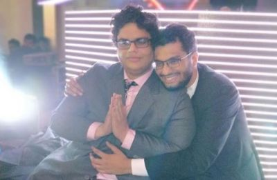Tanmay Bhat to 'Step away from his associations with AIB'; Gursimran Khamba too on leave