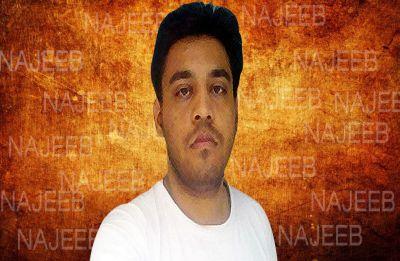 Delhi High Court allows CBI to file closure report in missing JNU student Najeeb Ahmed's case