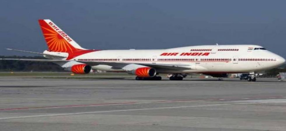 Air India extends deadline for bids as it awaits Rs 500 cr loans (File Photo)