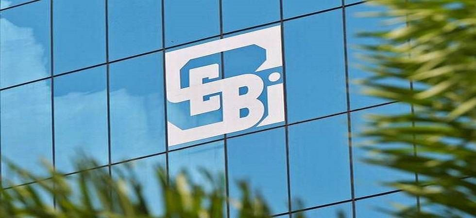 Sebi allows foreign entities in commodity derivatives market (File Photo)