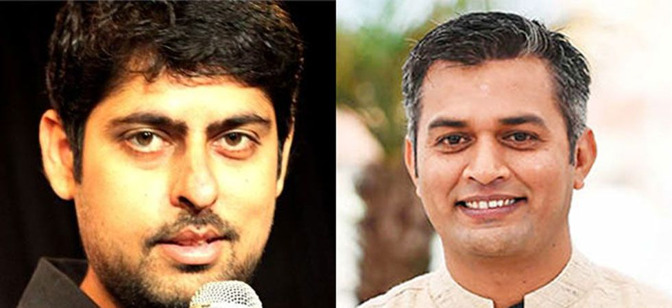 Varun Grover denies sexual harassment allegations, Kashyap and Ghaywan back him/ Image: Instagram