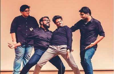 #MeToo movement takes a toll on AIB, Hotstar cancels deal with comedy group