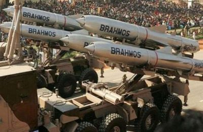 BrahMos spying case: UP ATS given three-day transit remand of engineer arrested for leaking info to Pakistan