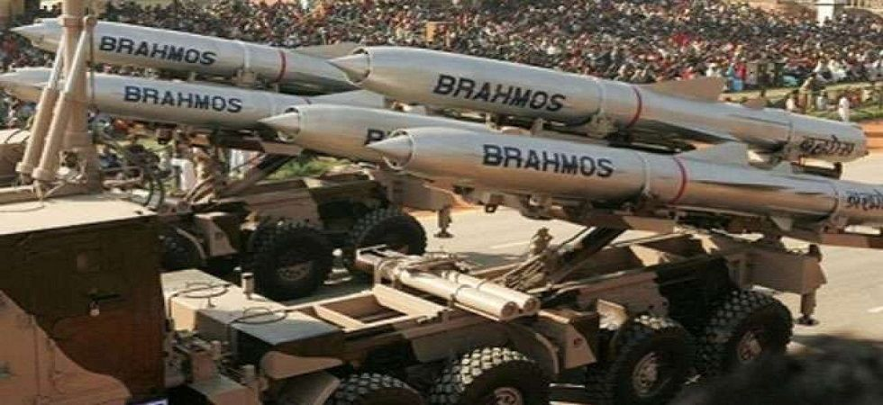 BrahMos spying case: Uttar Pradesh ATS given three-day transit demand of engineer arrested for leaking information to Pakistan
