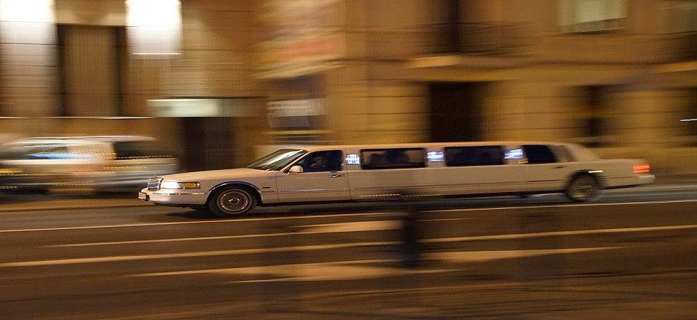 New York limo that crashed and killed 20 people failed inspection (Representational Photo)