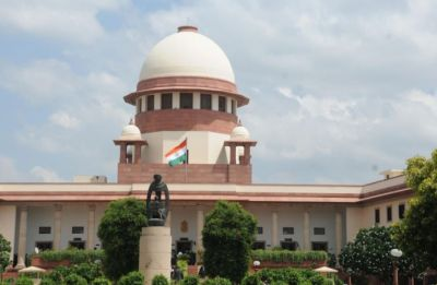 Old age pension: Scheme prima facie 'good', but huge gaps in implementation, says SC
