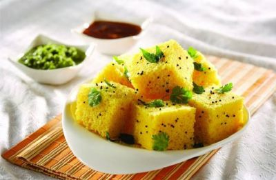 Navratri 2018: Vrat-friendly delicacies that will keep you full and nutritionally loaded
