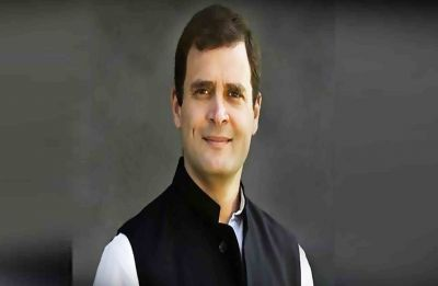 Rahul Gandhi likely to visit HAL on October 13