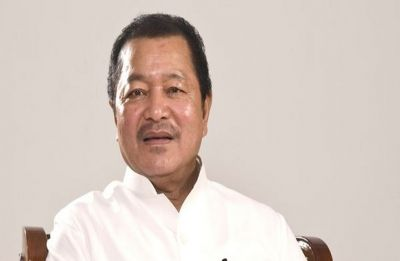 Ruling Congress to field many young faces, confident of retaining power in Mizoram