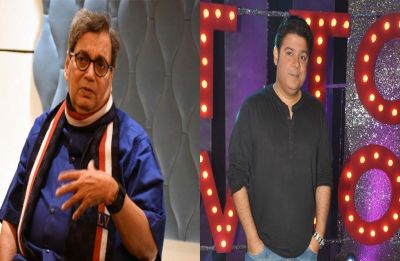 #MeToo: Sajid Khan preyed on women for years, alleges Bollywood journalist; Subhash Ghai another name in list