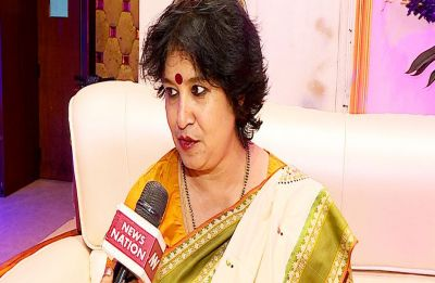 NN Exclusive: Taslima Nasreen reveals her #MeToo moment, accuses THIS famous poet