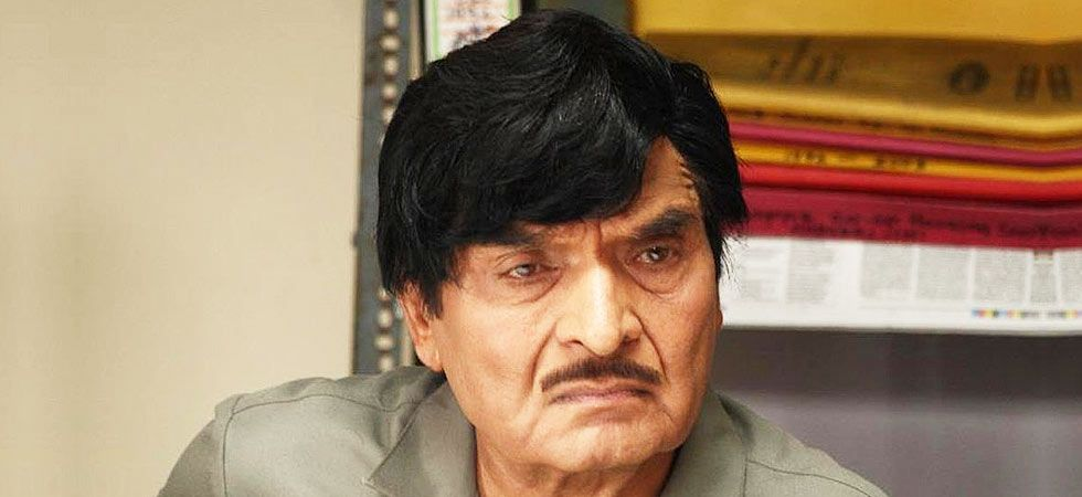 Sholay actor Asrani rubbishes #MeToo movement, calls it publicity stunt