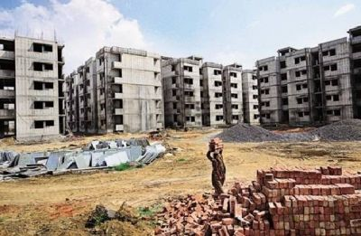 Housing sales rise six per cent in July-September in nine big cities: PropEquity