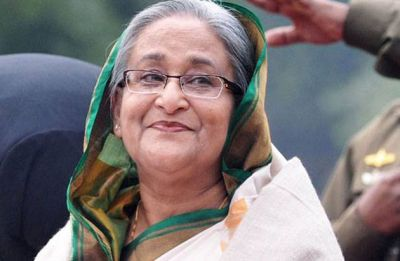 Bangladesh a middle income country now: Assistant High Commissioner