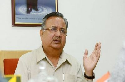 Chhattisgarh: Doctor-turned-Chief Minister Raman Singh battles anti-incumbency
