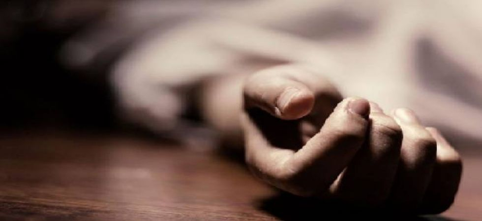 Rajasthan: Mentally disturbed person allegedly kills boy near hospital (Representational Image)