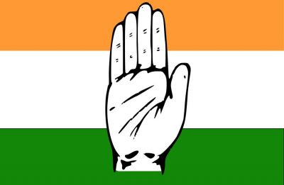 Chhattisgarh Assembly Elections: Congress finalises list of 17 candidates; Rajnandgaon put on hold