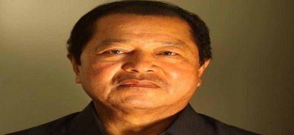 Mizoram Chief Minister Lal Thanhawla (Photo- Facebook)