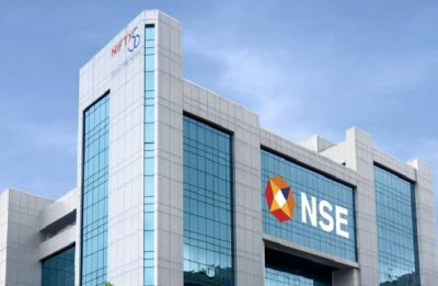 NSE launches commodity derivative contracts in gold, silver