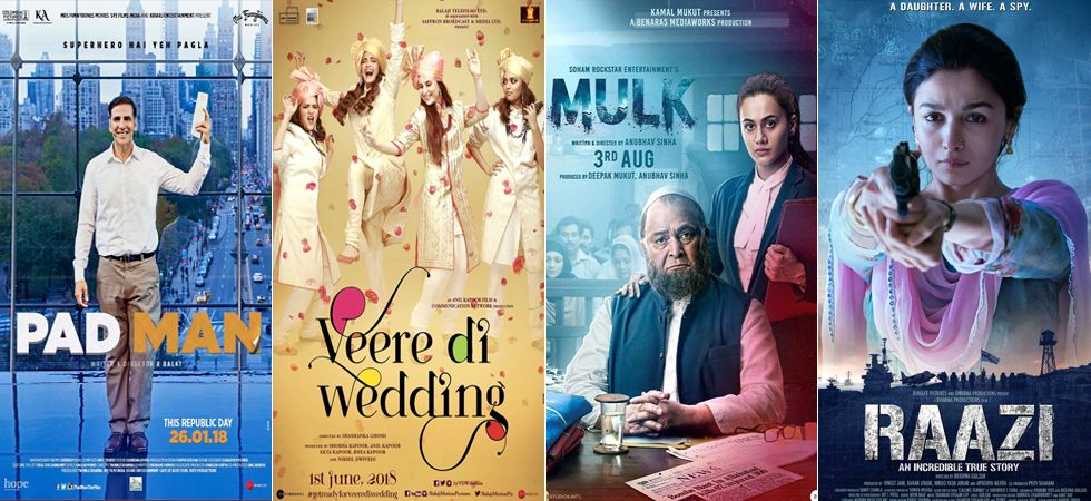 PFPA demands a complete ban on screening of Indian films in Pakistan