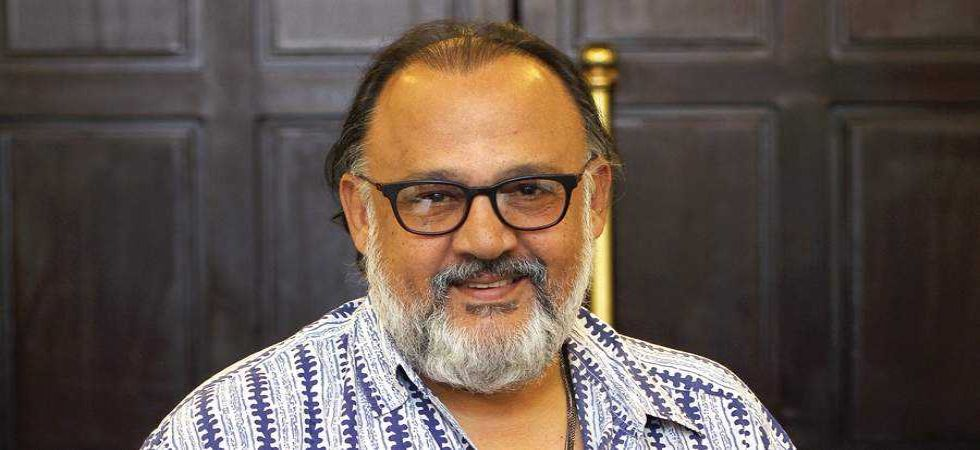 #MeToo: Alok Nath's wife seeks probe against Vinta Nanda's allegation (File Photo)