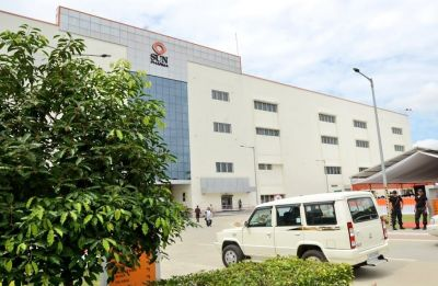 Sun Pharma to pump in Rs 200 crore more in Assam plant