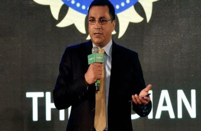 #MeToo hits Indian cricket as COA seeks BCCI CEO Rahul Johri's explanation