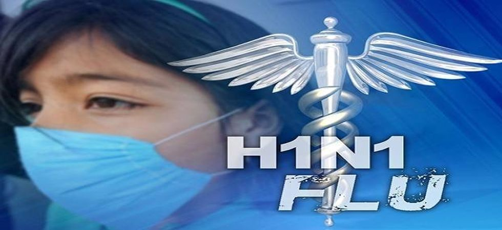 After Rajasthan, Swine Flu hits Telangana; 50 cases reported in one week (File Photo)