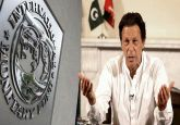 Will Pakistan stand to gain from IMF bailout move?