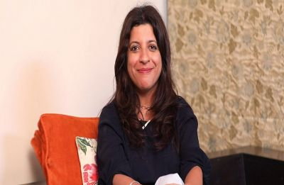 Happy Birthday Zoya Akhtar: 5 films other than ZNMD that made her a prolific director