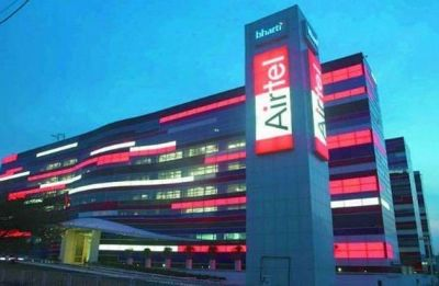 Airtel launches new prepaid plan' offers 105GB data to take on Reliance Jio
