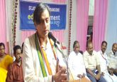 Row erupts over Shashi Tharoor's remark on Ram temple at Babri site