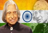 APJ Abdul Kalam 87th Birth Anniversary: Nation pays tribute to 'Missile Man' - Know fascinating facts