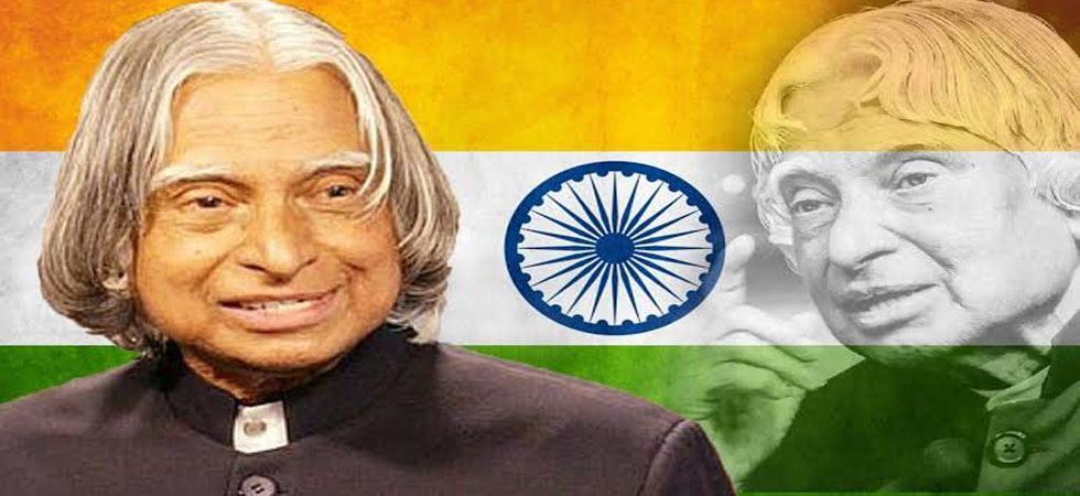 Dr APJ Abdul Kalam 87th Birth Anniversary: Nation pay tribute to 'missile man'; Know some fascinating facts HERE
