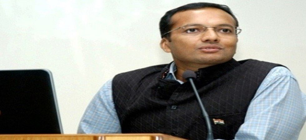 Delhi court grants bail to Naveen Jindal, others in coal scam related case