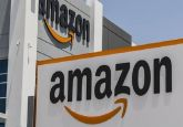 Amazon Great Indian Festival Sale: Best deals on the last day gadgets and more