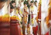 LIVE | Rahul Gandhi in Madhya Pradesh: 'Beti Padhao' and protect them from BJP's MLAs, says Congress Chief