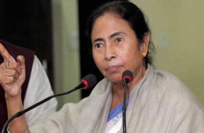 World Food Day: West Bengal govt extends food security to 8.5 crore people, says Mamata Banerjee