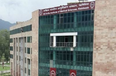 AIIMS rusticates six students for vandalising shop in Rishikesh