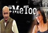 #MeToo: Did MJ Akbar hire 97 lawyers to fight defamation case against Priya Ramani?