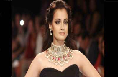 #MeToo: Sajid Khan's behaviour was obnoxious and sexist: Dia Mirza