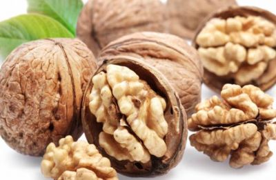 Diet Food: Eating walnuts may not lead to weight gain and obesity