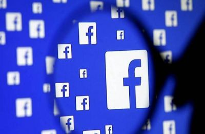 Facebook's launches 'war room' to combat manipulation