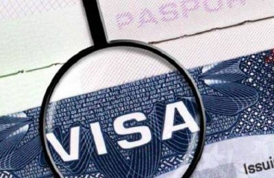 Donald Trump's proposed changes to H-1B visa rules to hurt Indian IT firms in US